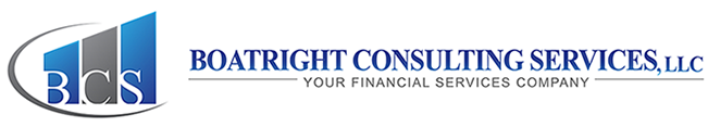 Boatright Consulting Services, LLC